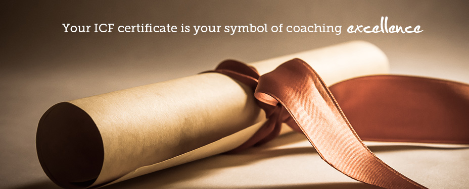 ICF-certification-coaching