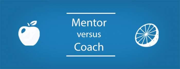 mentoring-versus-coaching