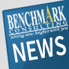 Benchmark-Consulting