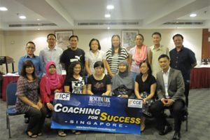 Coaching-for-success