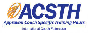 ICF-ACSTH