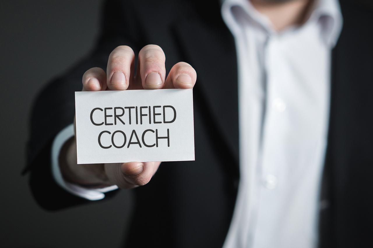 importance of coaching certification