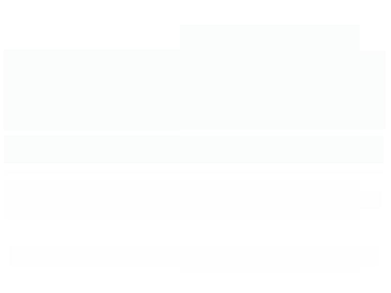 BM Logo White on Clear