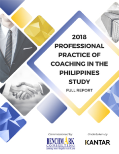 PDF Coaching