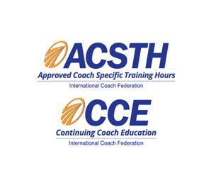ACSTH - CCE