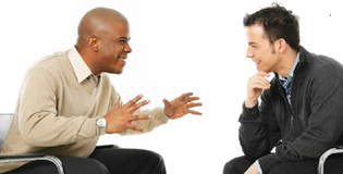CONFLICT RESOLUTION MANAGEMENT