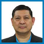Raul-Dimayuga-Coach--1